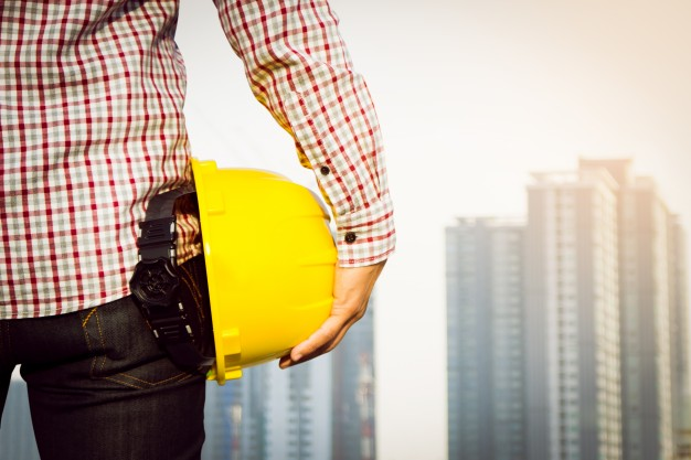 11 - These are the top traits of a good contractor