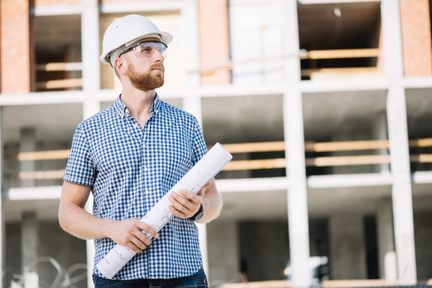 14 - These are the top traits of a good contractor