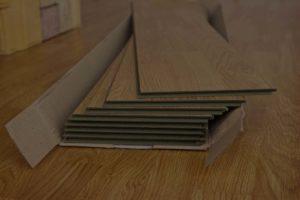 floor wood 300x200 -