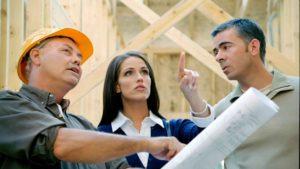 home renovating 300x169 -