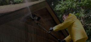 home washing man 300x138 -