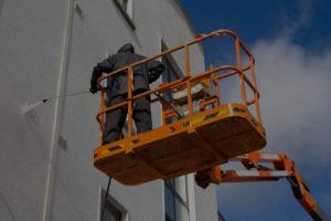 outside home renovating 300x200 -