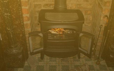 featured0 464x290 - What are the benefits of adding a wood burning stove to your home?