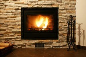 wood burning stove 300x200 -