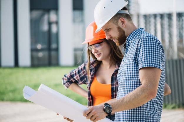 13 - These are the top traits of a good contractor