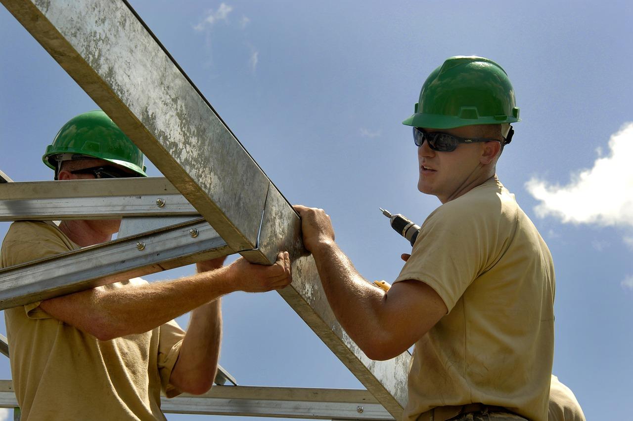 construction 652292 1280 - construction-652292_1280