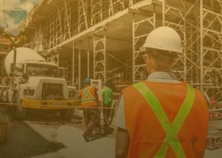 featured4 322x230 - These are the top traits of a good contractor