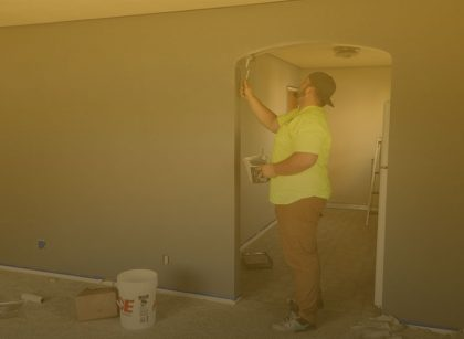 featured8 420x307 - Home Improvement – These are the 3 main cons of DIY
