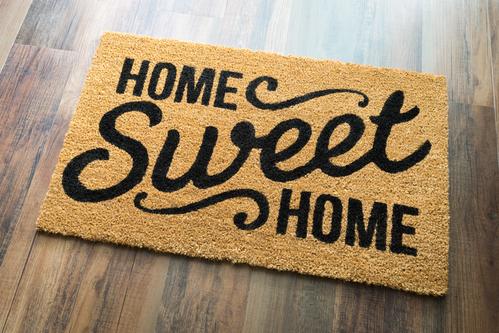 Depositphotos 128752612 s 2015 - Make Your House a Home