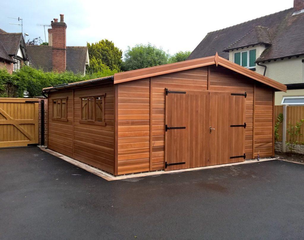 garages tunstall garden buildings 46 1024x809 - garages-tunstall-garden-buildings-46-1024x809