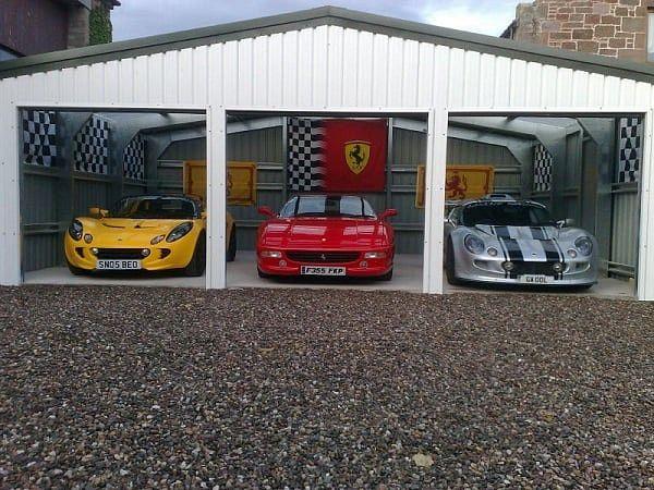 triplegarage1 600x450 - triple+garage1_600x450