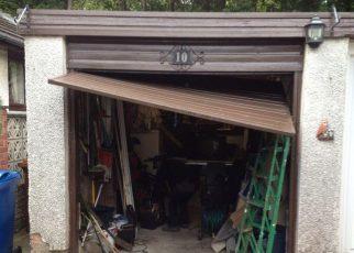 repairs2x 322x230 - How Much is Garage Door Repair?