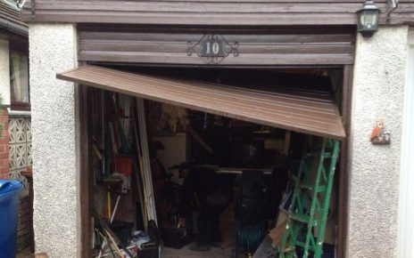 repairs2x 464x290 - How Much is Garage Door Repair?